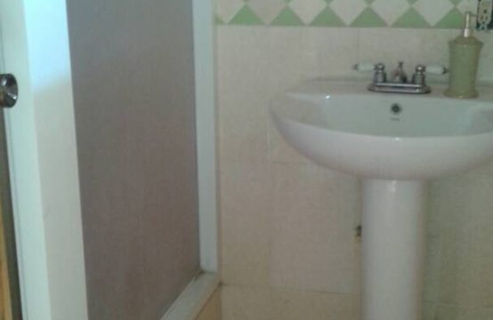 3 Bedrooms Apartments in Vivy Mitchell