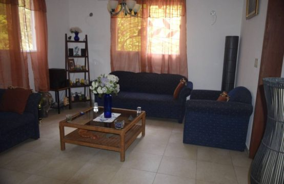 House for rent in Montagne noire