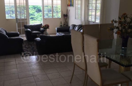 Spacious House 4BD for sale in Vivy Mitchell