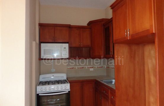 Apartments for rent in Puits Blain
