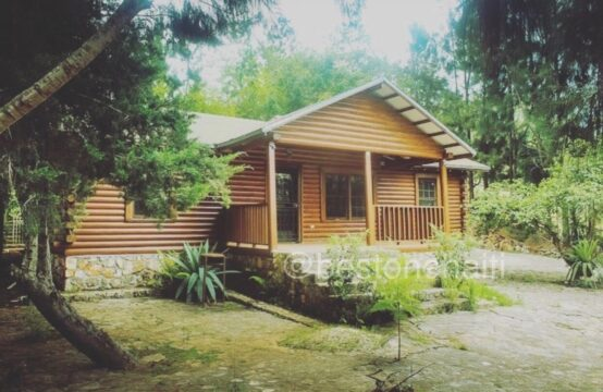 3 Bedrooms House For sale , Furcy , Haiti